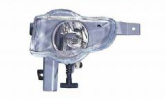 Volvo S40, V40 (01-04) Front Fog Lamp / Light (Left)